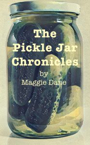 pickle_ebook_final